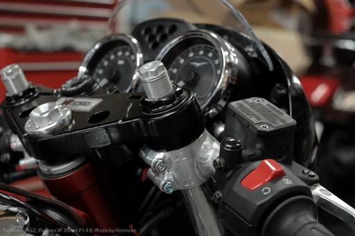 Cockpit_XPRO4081.jpg